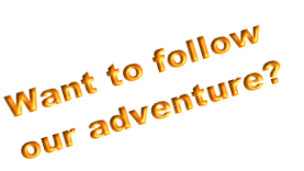 Want to follow 